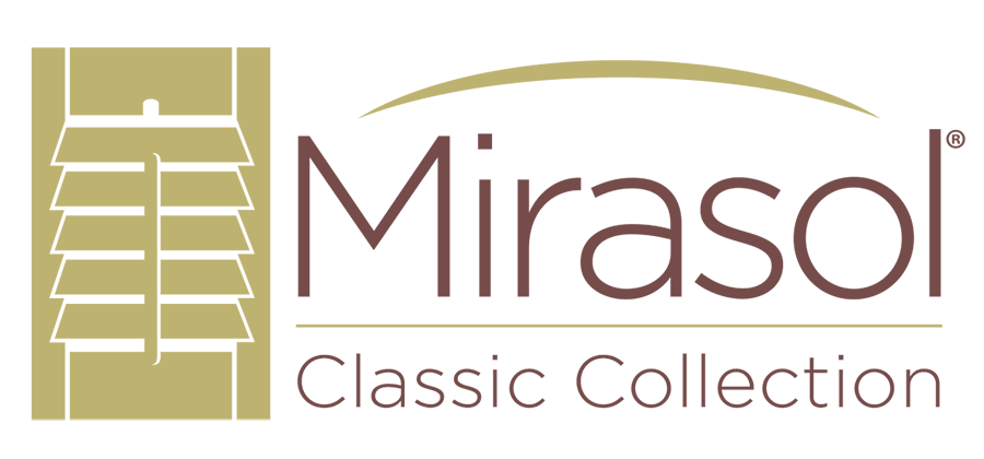 shutter_products-Mirasol Classic Collection