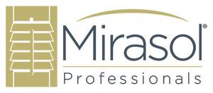 Mirasol Shutter Professionals